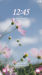 Spring_lockscreen.png