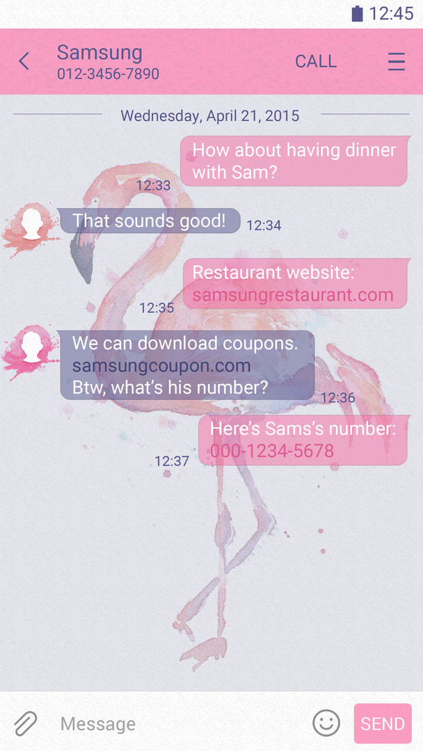 flamingo_messages.png