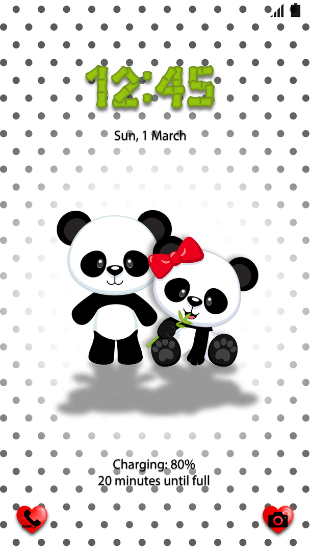 pandas_lockscreen.png