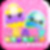 Crazy Eggs Mobile App