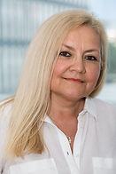 Mgr. Natália Arvaiová