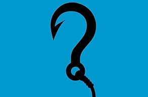fish-hook-question-mark.jpg