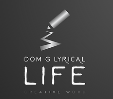 Lyrical Life Logo.PNG