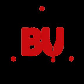 BU - Logo  - Fond Transparent.png