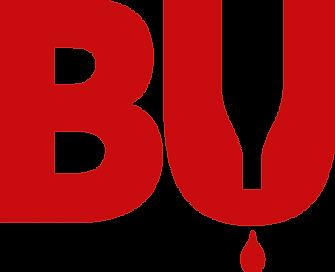 Logo_Bu_simplifié.png