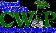CWIP_Logo_D_Transparent.png