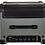 Thumbnail: MAX® 100 100-Watt Bass Amp Combo