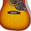 Thumbnail: Epiphone Hummingbird Pro Acoustic-Electric