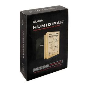 Humidipak Restore Kit