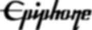 Epiphone.png