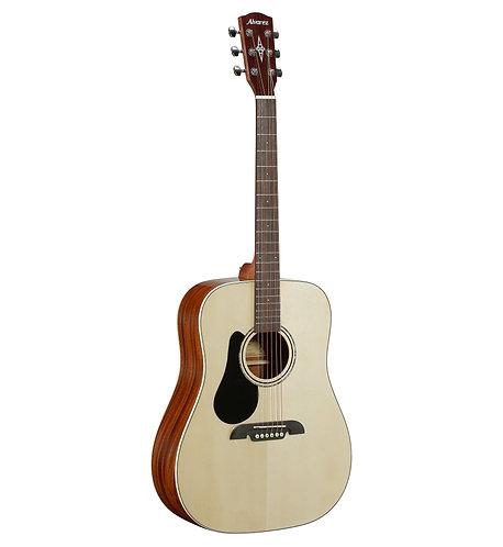Alvarez RD26L Left-Handed Acoustic