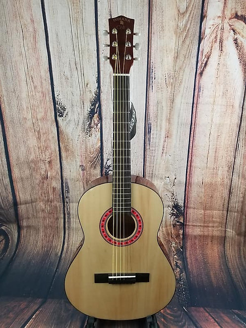 "Indiana Colt 36"" Acoustic Guitar"