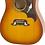 Thumbnail: Epiphone Dove Pro Acoustic-Electric