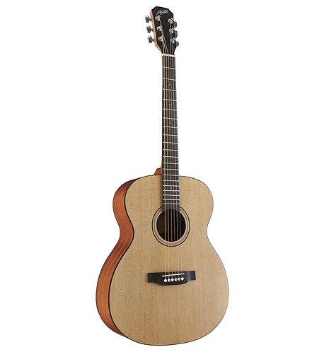 Austin AA25-OS