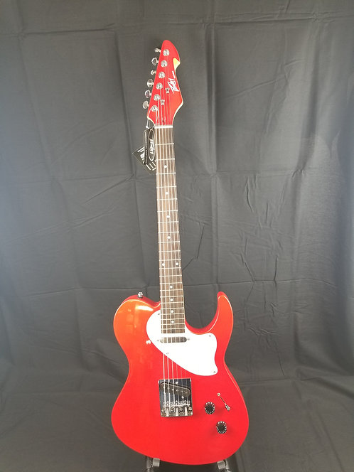 Peavey Riptide Electric Guitar