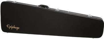 Epiphone Thunderbird Bass Molded Case