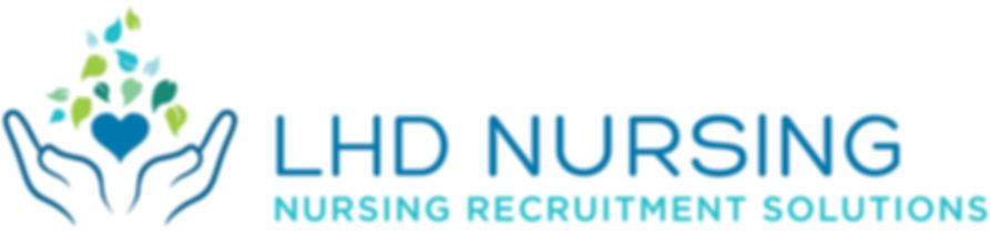 Logo Medium.jpg