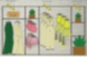 Illustrator planogram .jpg