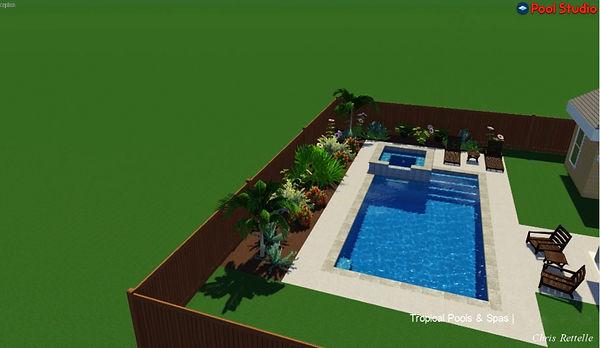 Pool Design 3.jpg
