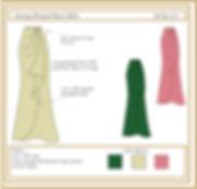 Illustrato Planogram - Spec sheet 3.jpg