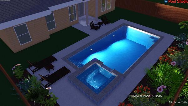 Pool Design 2.jpg