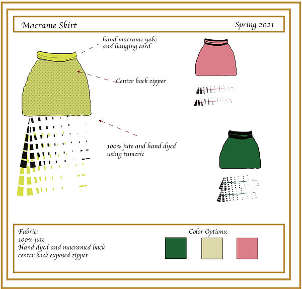 Illustrator Planogram - spec sheet 4.jpg