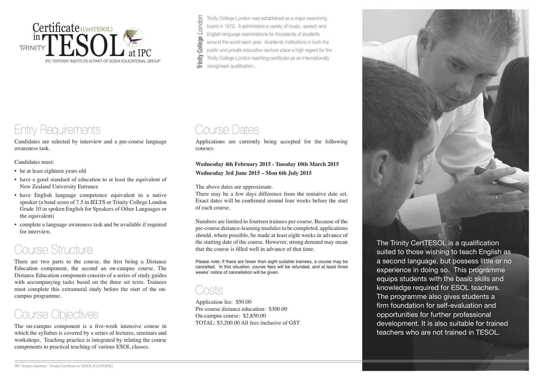 DTP_leaflet_tesol_2014