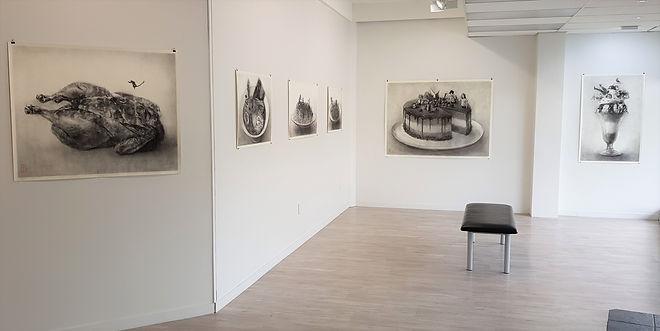 Gallery-view-1.jpg