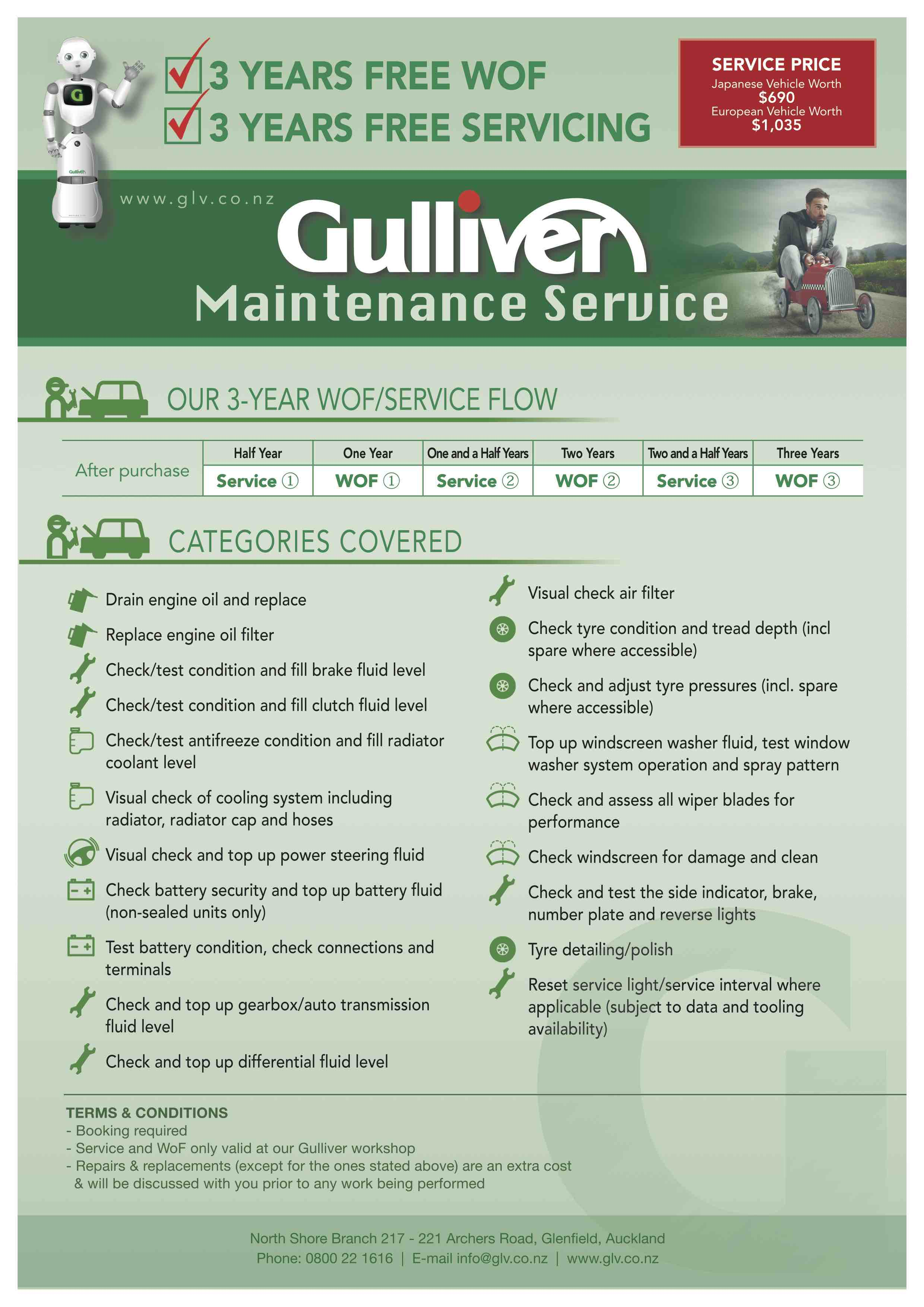 Flyer_gulliver_maintenance_2016