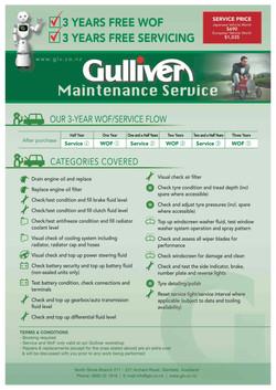 Flyer_gulliver_maintenance_2016