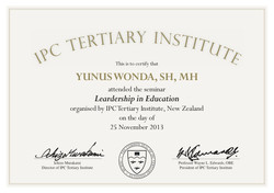 DTP_certificate_attendance_2014