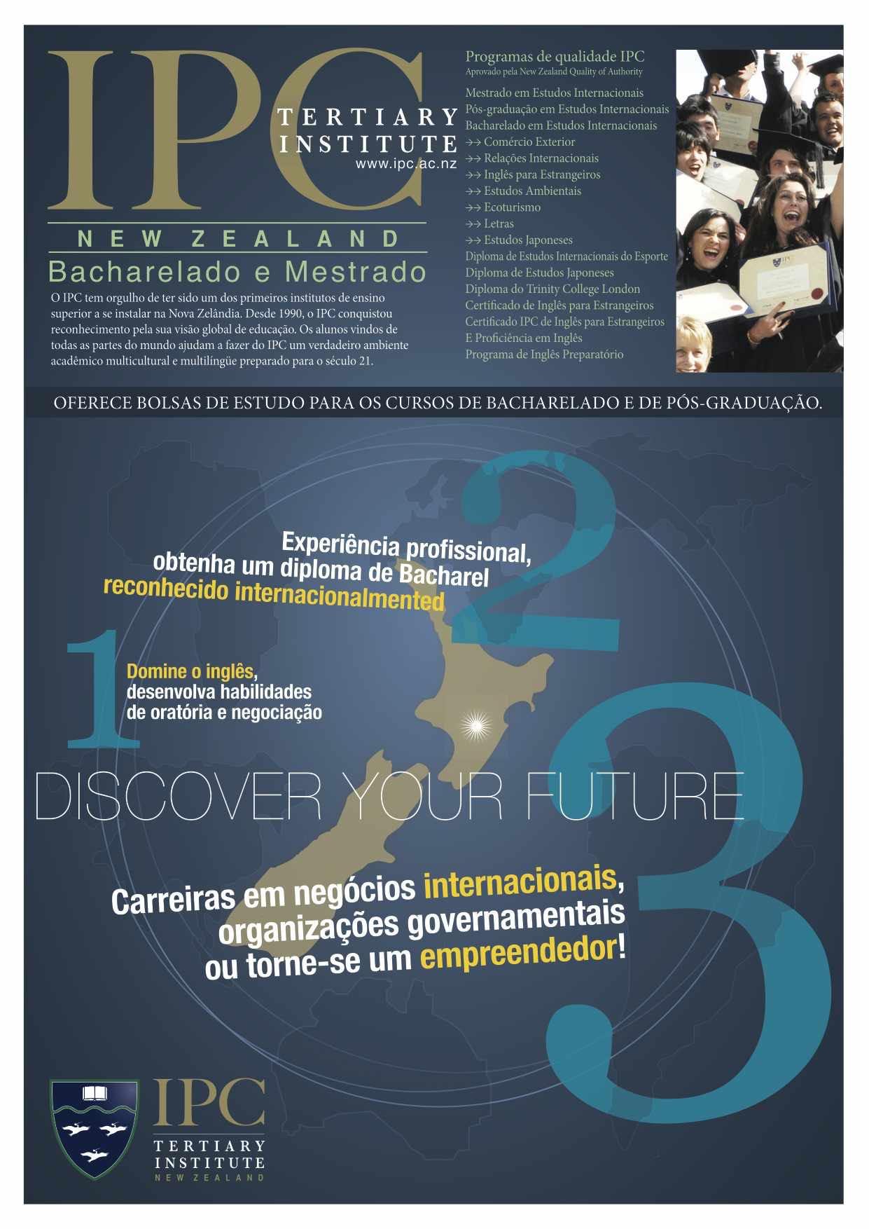 Flyer_brazil_2013