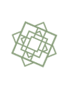 Icon-Green.png