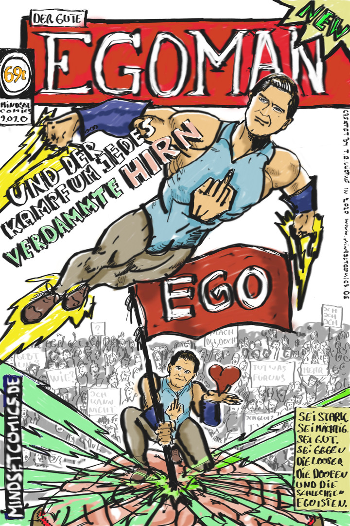 thecover.jpg