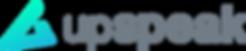 Upspeak-Logo-Farbig.png