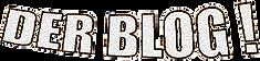 BLOG_edited_edited.png