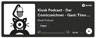podcastbild.jpg