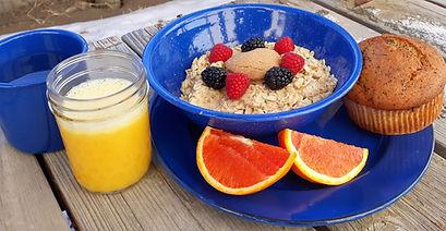 Continental Breakfast.jpeg