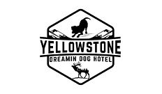 Dog Hotel Logo High Resolution.jpg