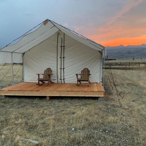 Tent - Sunset.jpg