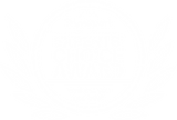 round-laurel-white-badge.png