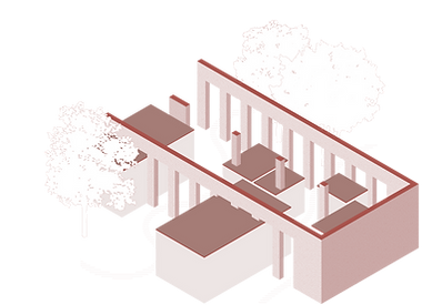 PAD_landscape_barrier_free_dasu_building