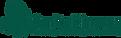 SR Logo_met tekst_zonder wit.png