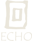 echo logo for website.png