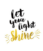 let-your-light-shine-bible-scripture-typ