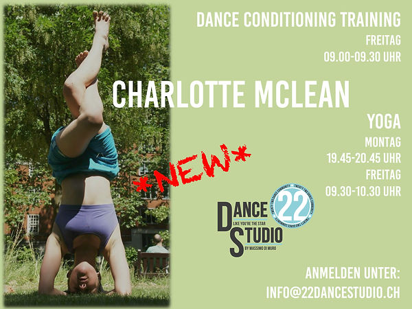 Charlotte Mclean Yoga.jpg