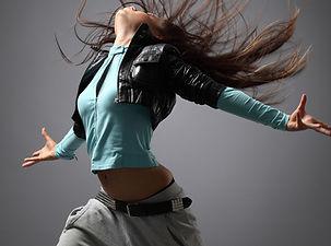 hip-hop-dancer.jpg