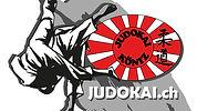 judokai_koniz.jpg