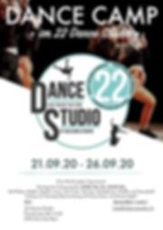 ENTWURF FLYER DANCECAMP22_3.jpg