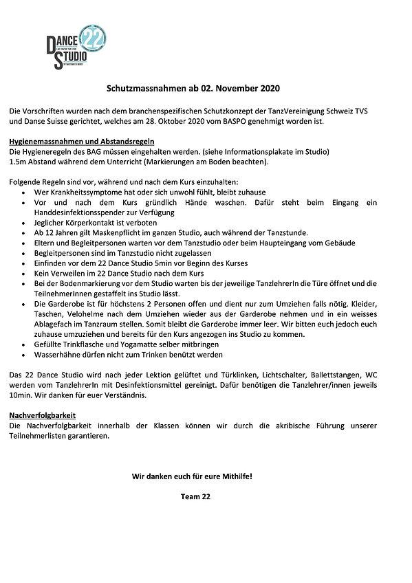 Schutzkonzept 02.11.2020[1].jpg